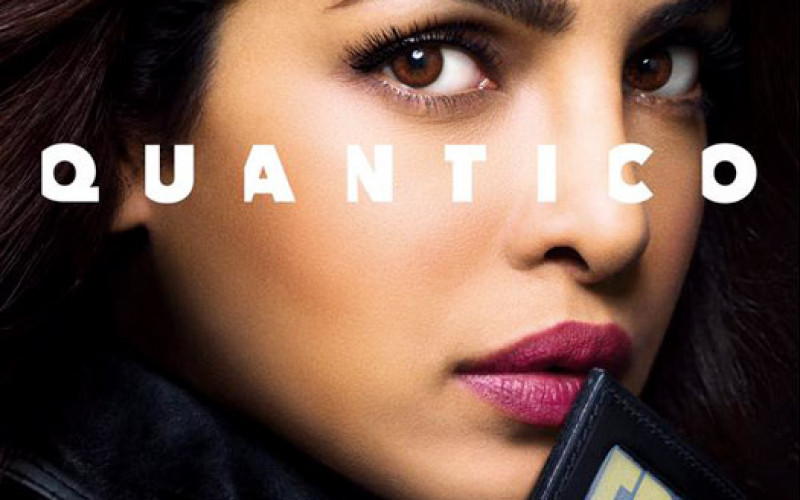 priyanka-chopra-fbis-top-recruit-is-wanted-in-quantico-1-800x500_c