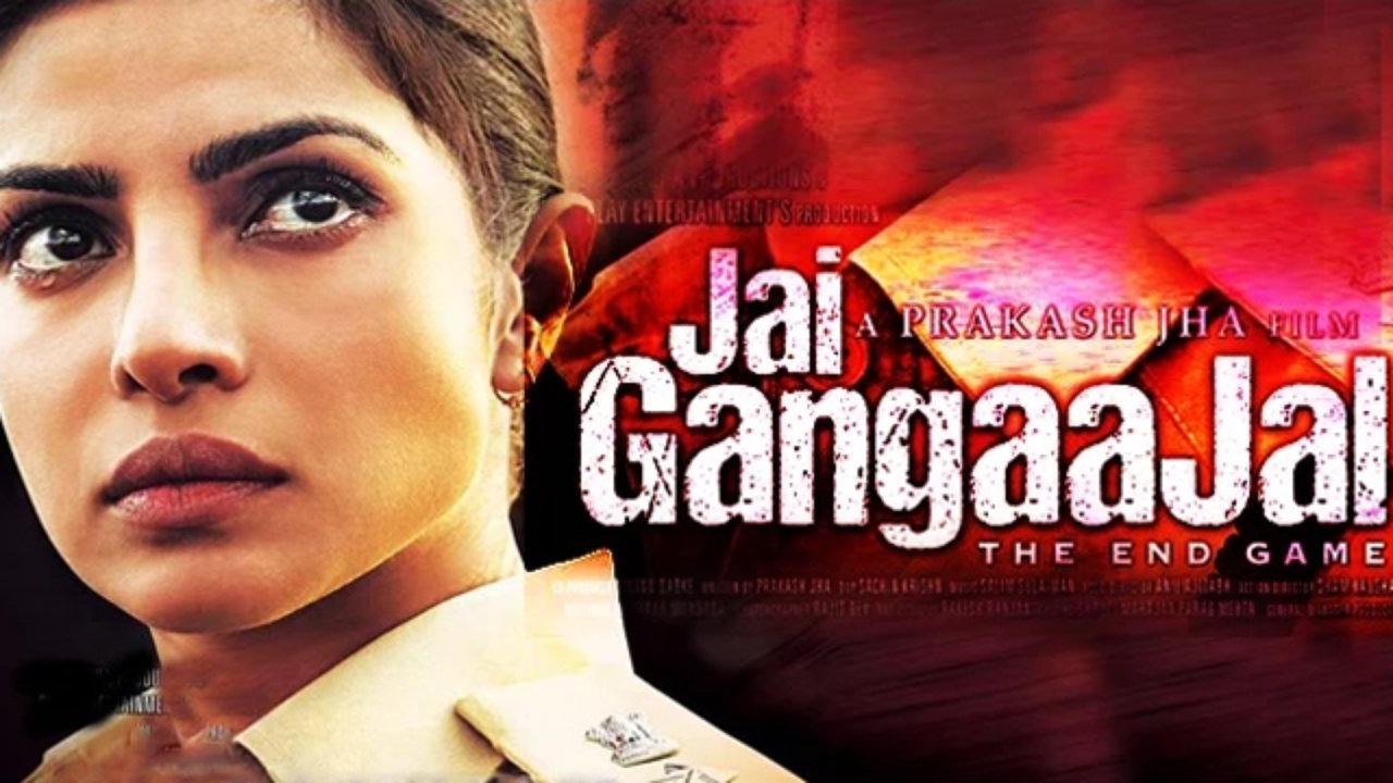 priyanka chopra movie