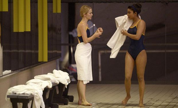 priyanka-quantico-swimsuit2
