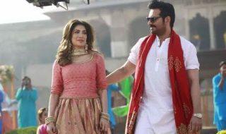 punjab-nahi-jaungi-teaser