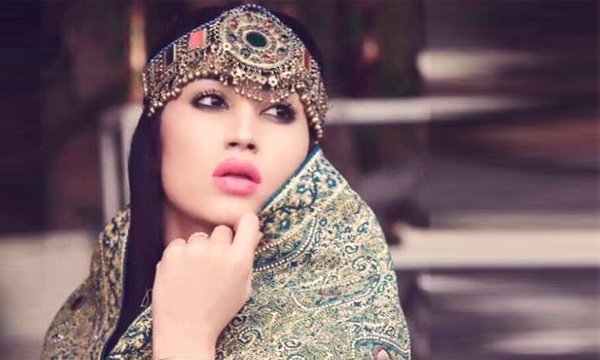 Qandeel Baloch Laid To Rest: Famous Celebrities Express Condolences