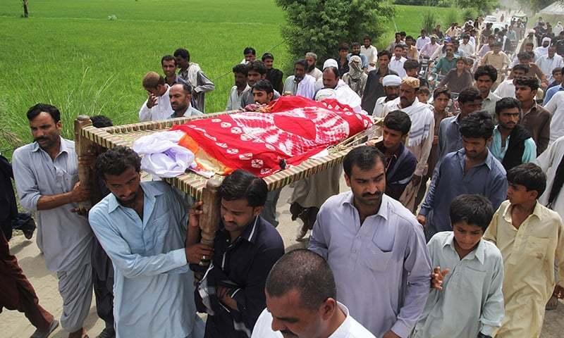 qb funeral 1