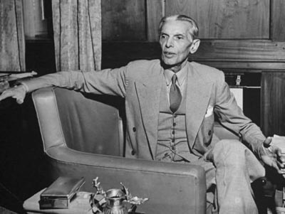 quaid-talking