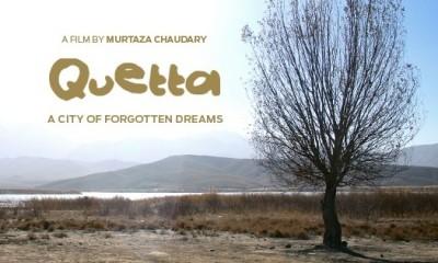 quetta 2