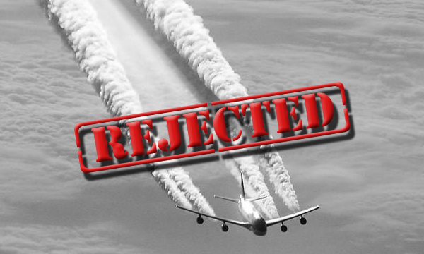 rain-rejected