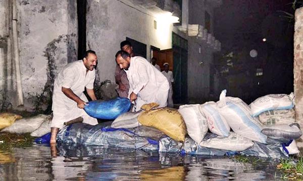 rains-in-KPK