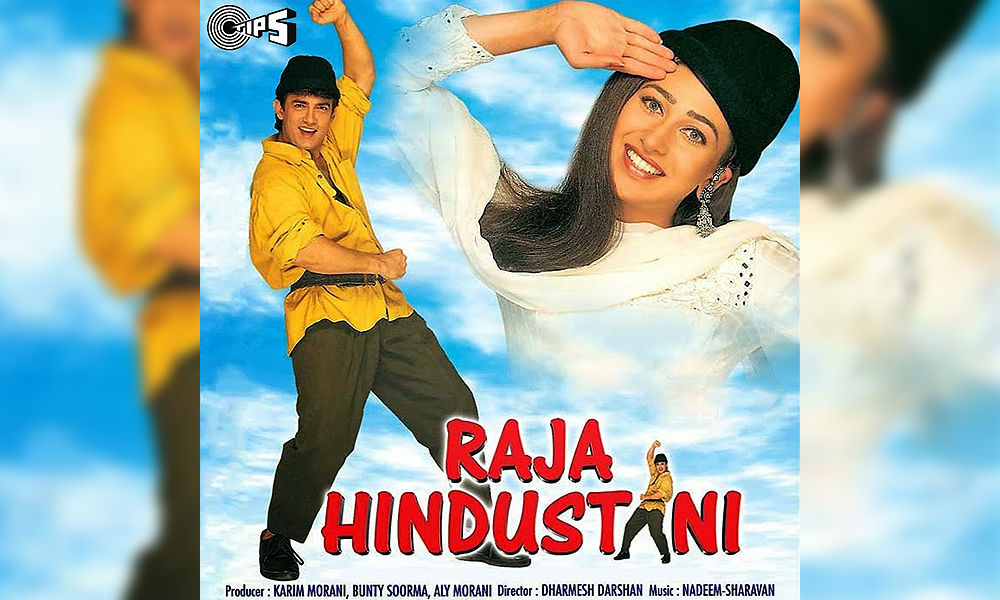 New bollywood movies mp3 songs free download pagalworld com