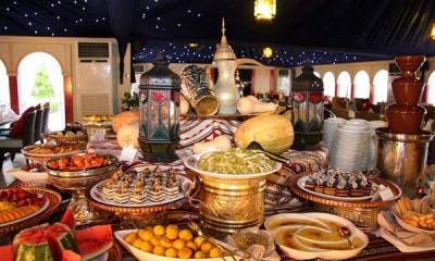 ramadan-iftar-table