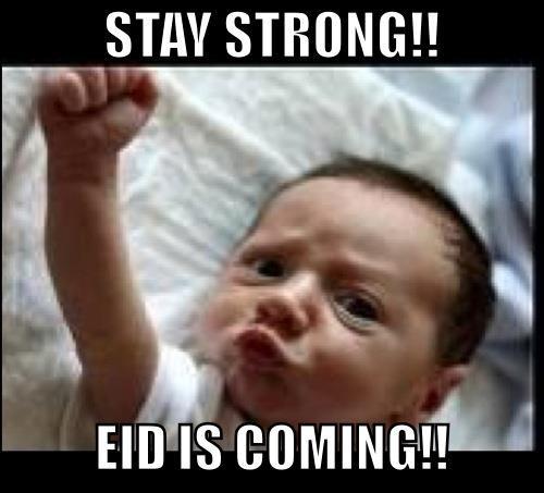 ramadanmemes3