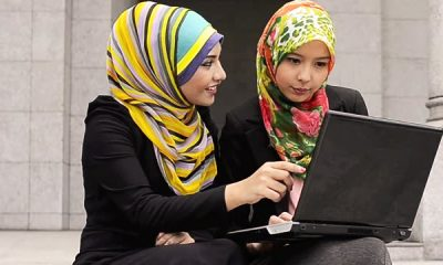 ramazan-online-behaviours