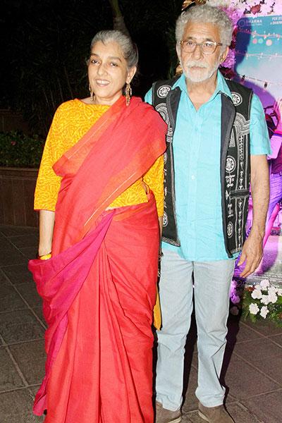 ratna-pathak-shah-with-naseeruddin-shah-during-kapoor-sons-success-party