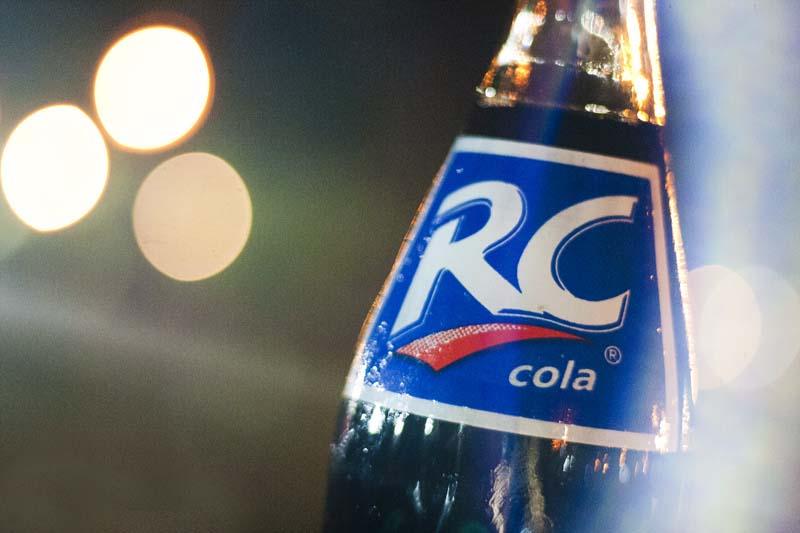 rc-cola