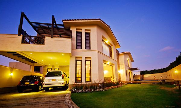 Pakistan Real Estate Market Faces a Significant Drop in Value - Brandsynario