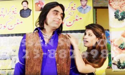 ridiculous-pakistani-ads