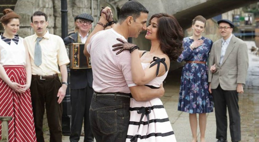 rustom movie song download downloadming