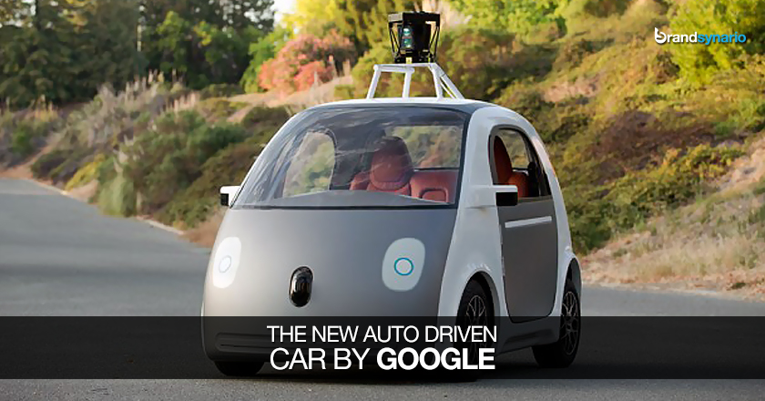s New Invention of Driverless Cars to Hit Streets This Year