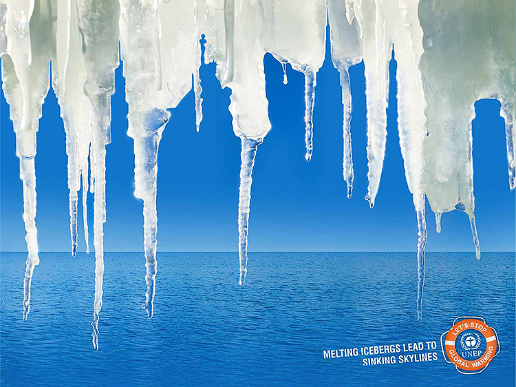 s Stop Global Warming