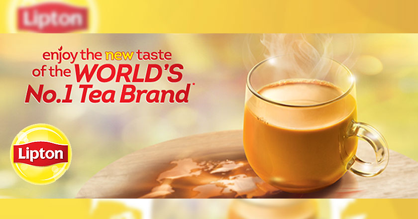 cerelac advertising campaign From cerelac as the baby food to nescafe as the preferred coffee partner to kit kat as the constant funda for all your breaks – for a company whose existence dates back to 100 years, most of us have grown with nestle products.