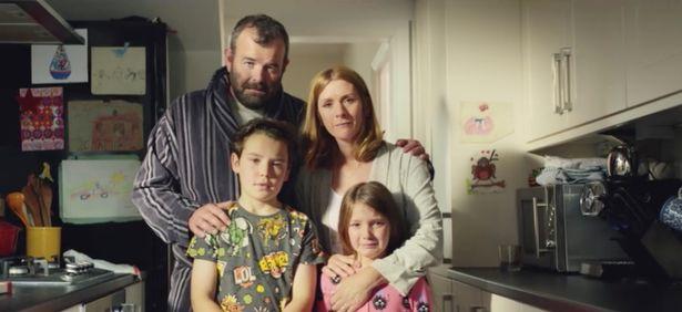 sad-family