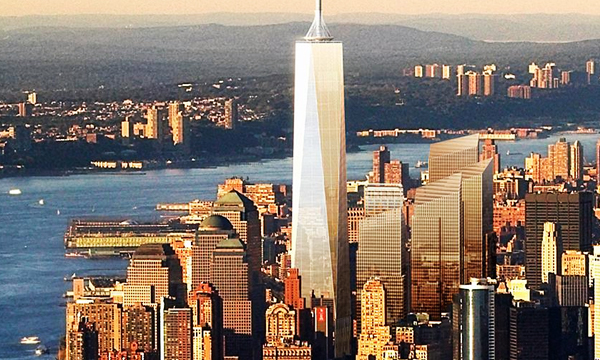 Emirates us media trip part 2 10 must see attractions in for Must see attractions in new york city
