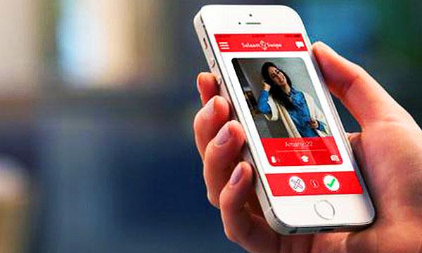 tinder dating app her nå