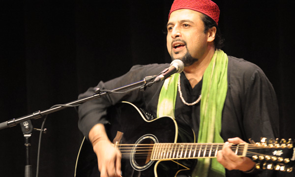 salman-ahmad-lead
