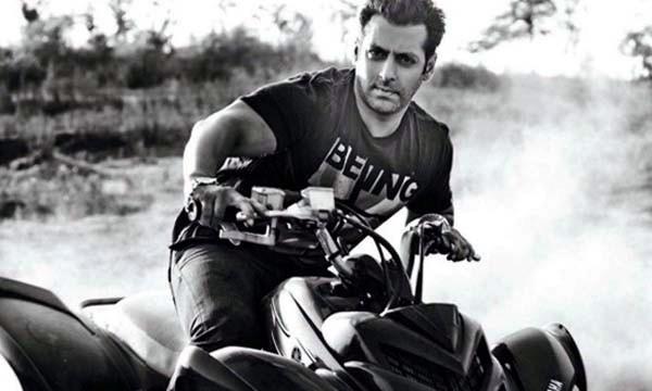 salman-khan-bike