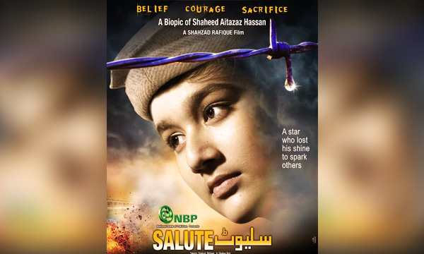 salute-movie-lead
