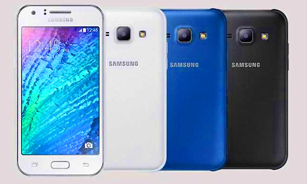 samsung galaxy j5 j7 available in pakistan price. Black Bedroom Furniture Sets. Home Design Ideas