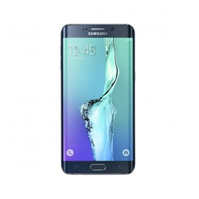Samsung Galaxy S6 edge+ ©Samsung