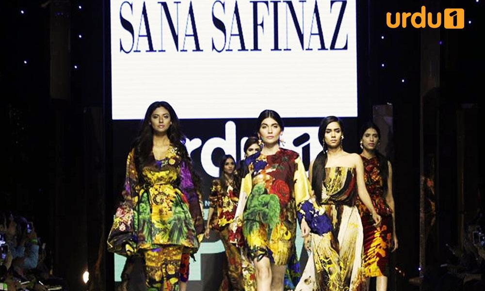 sana-safinaz-lead