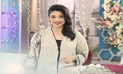 sanam-jung-back-on-jago-pakistan