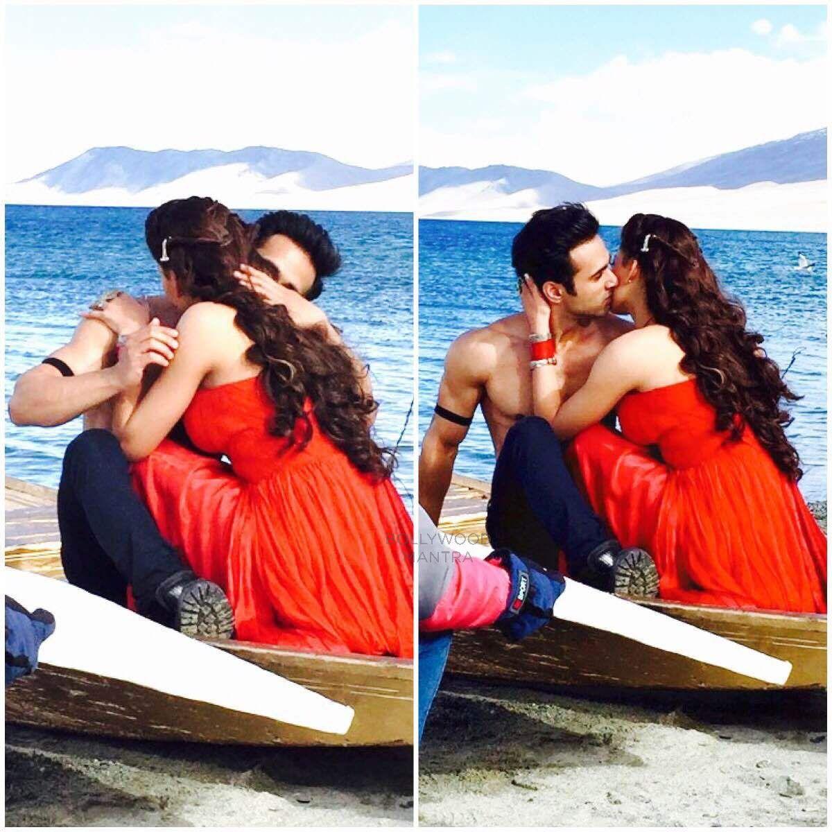 sanam re full movie download hindi 2016