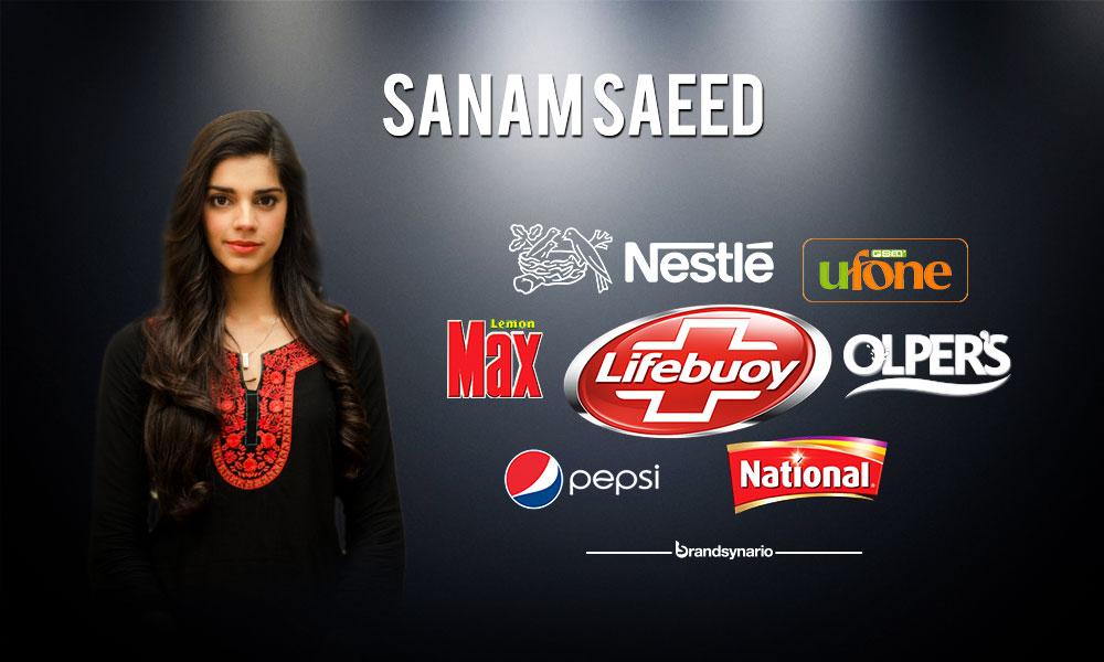 sanam-saeed