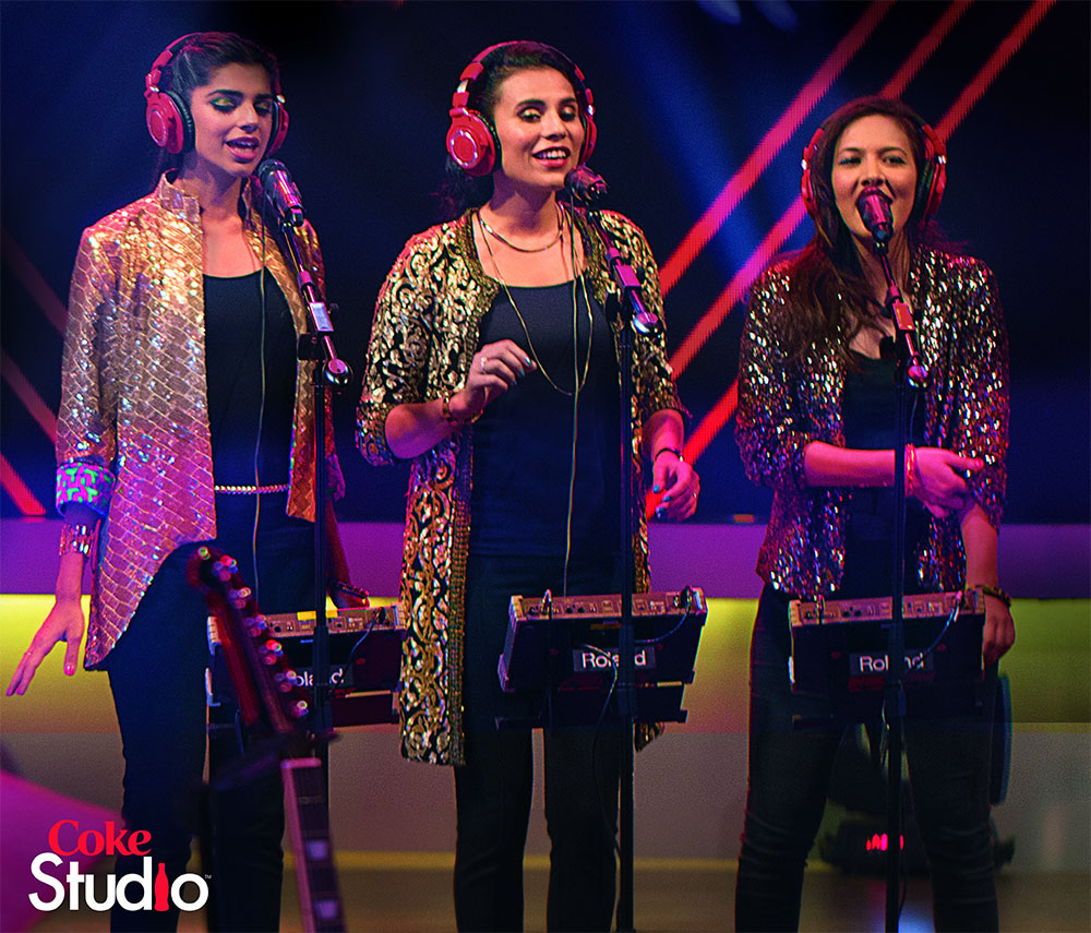 sanam-saeed-coke-studio