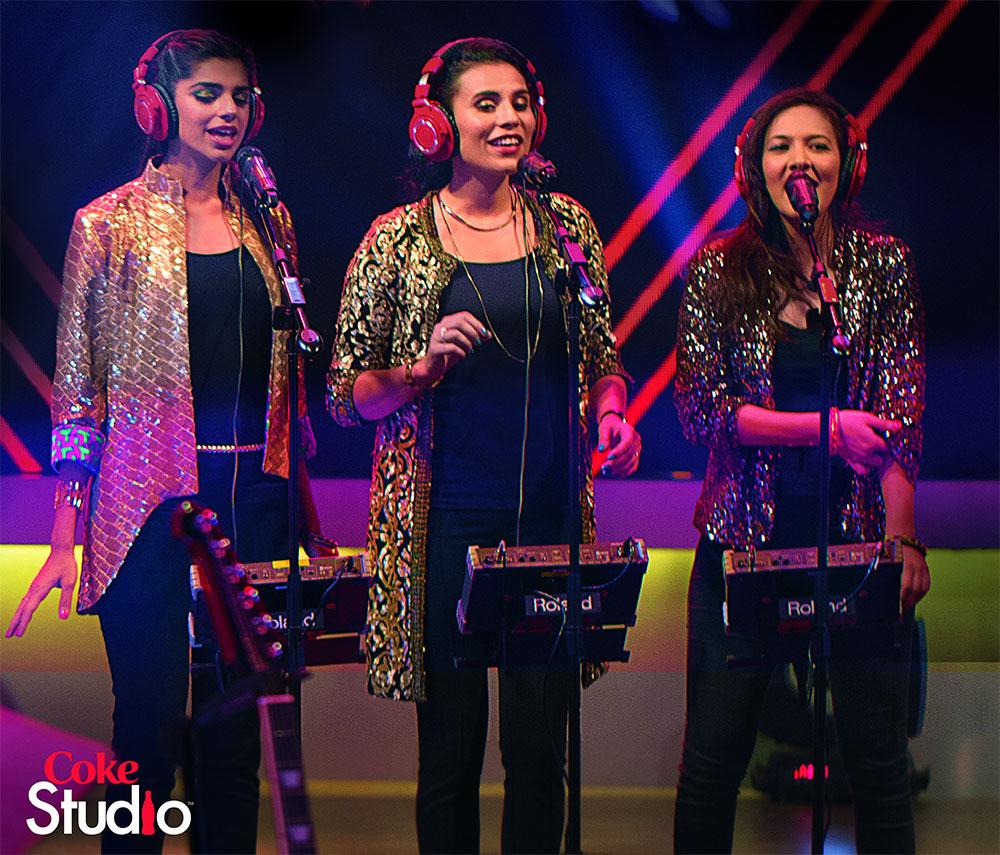 sanam-saeed-coke-studio