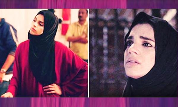 sanam-saeed-in-rehm-movie