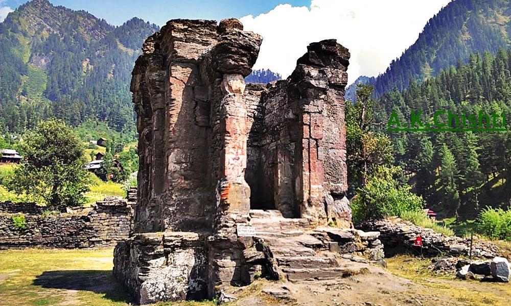 seven-wonders-of-pakistan-lead