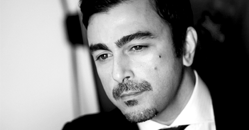 shaan pakistani high paid actor