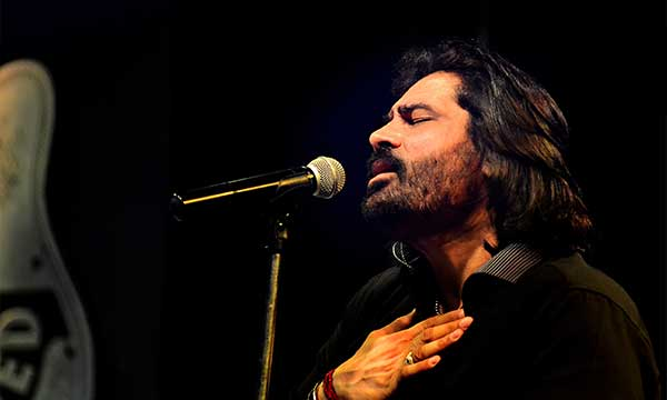 843ad18a17 Shafqat Amanat Ali Blames  Weather  for National Anthem Controversy ...