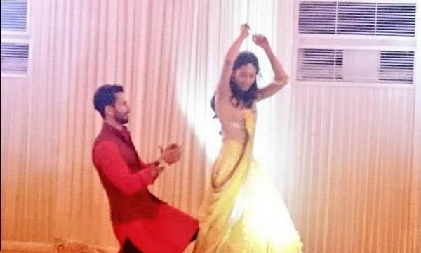 shahid-Kapoor-Wedding