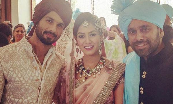 shahid-kapoor-wedding-pics