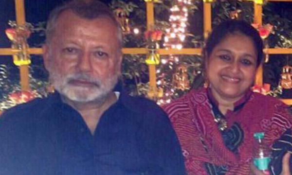 mira-rajput-shahid-wedding