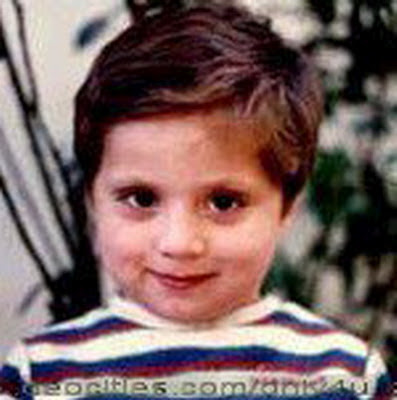 shahid_afridi_childhood_pictures-{3}