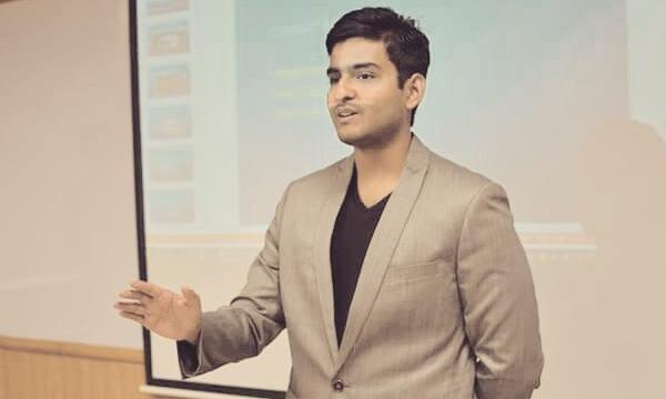Sparks Toyota Service >> Pakistani Hacker Shahmeer Amir Ranked 3rd Amongst World's ...