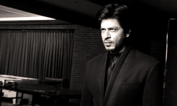 shahrukh-khan-angry