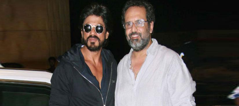 shahrukh khan bollywood