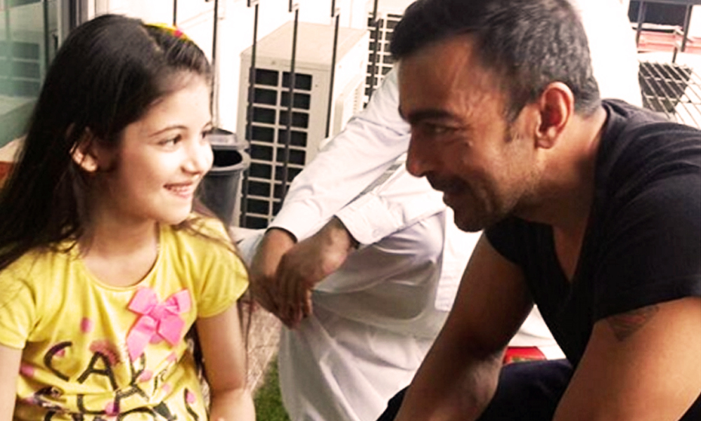 shan-and-harshaalI tvc