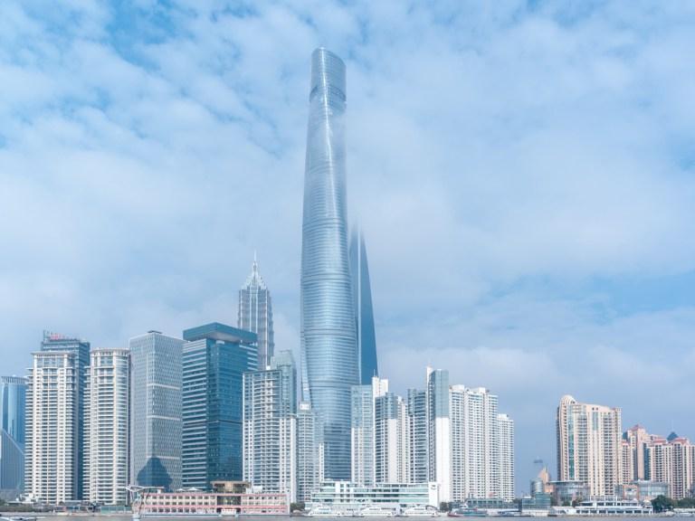 shangai-tower-2