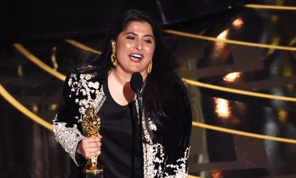 sharmeen-wins-another-oscar